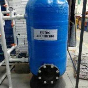 filtro-6
