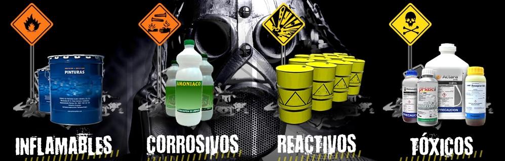Plan gestion de residuos peligrosos, registro generadores , capacitacion  RESPEL