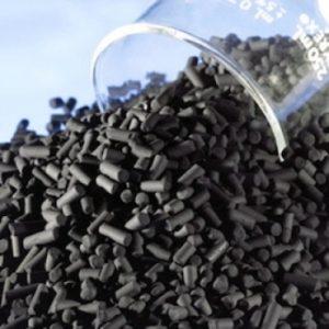 carbon-activado-pellet