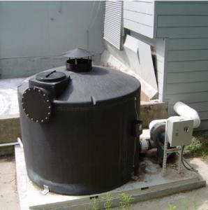 filtro-carbon-activado-emisiones-1