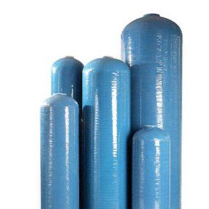 tanques-filtros-polyglass-c